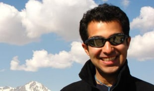 majid-isfahan-tour-guide