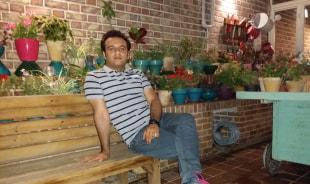 behzad-yazd-tour-guide