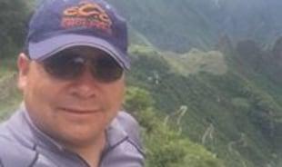 jose-cusco-tour-guide