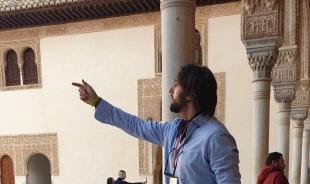 abraham-sevilla-tour-guide