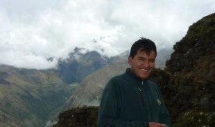urbano-cusco-tour-guide