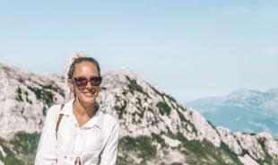 mirjana-kotor-tour-guide