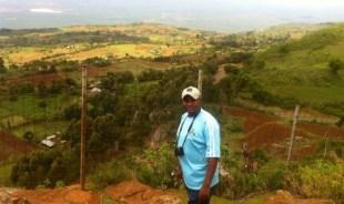benson-nairobi-tour-guide