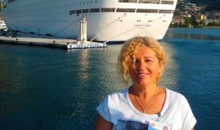 biljana-kotor-tour-guide