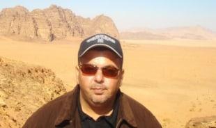 ali-amman-tour-guide