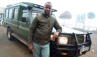 samuelmunyua-nairobi-tour-guide