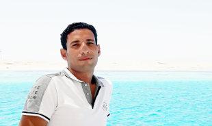 khaled-luxor-tour-guide