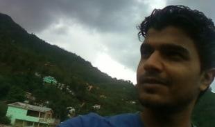 ratna-dharan-tour-guide