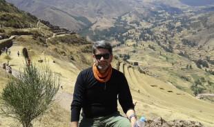 jerardo-puertomontt-tour-guide