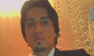 afghanistan-kabul-tour-guide