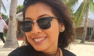 cristina-cebu-tour-guide