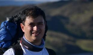 oscardario-bogota-tour-guide
