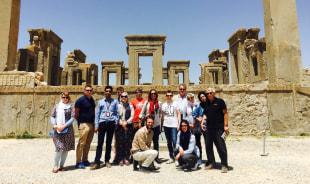 mojtaba-yazd-tour-guide
