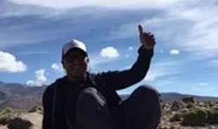 alvaro-santiago-tour-guide