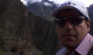 luisalberto-cusco-tour-guide