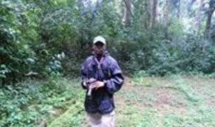 gadhaffi-kampala-tour-guide
