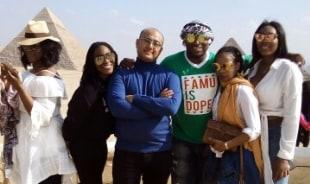 muhammad-cairo-tour-guide