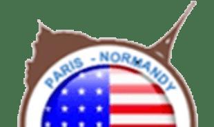 pierre-normandy-tour-guide