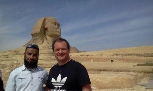 khaled-cairo-tour-guide