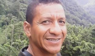 gerardo-santamarta-tour-guide