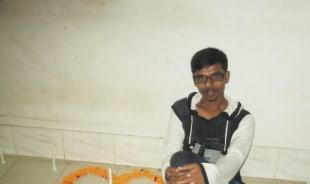 supto-khagrachari-tour-guide