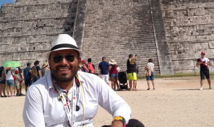 nestor-mexicocity-tour-guide