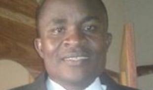 joseph-lusaka-tour-guide