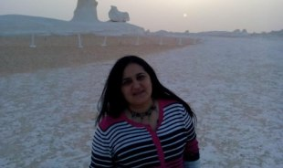 amany-cairo-tour-guide