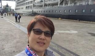 lulu-kuching-tour-guide