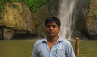 rashed-dhaka-tour-guide