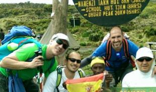 gasper-mountkilimanjaro-tour-guide