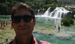 ivan-Šibenik-tour-guide