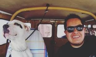 camilo-quito-tour-guide