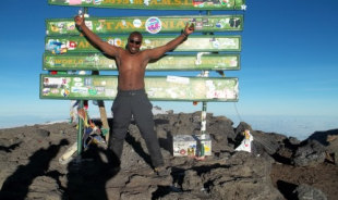 jamesgesimba-moshi-tour-guide