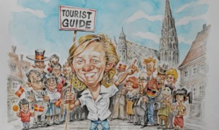 peter-vienna-tour-guide