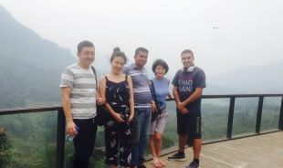 sampath-kandy-tour-guide