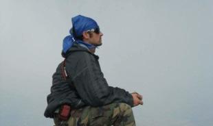 edmond-tirana-tour-guide