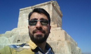 hamed-isfahan-tour-guide