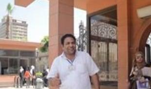 amir-cairo-tour-guide
