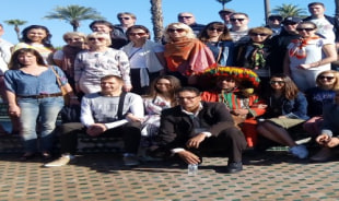 smail-marrakech-tour-guide