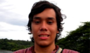 alejandro-managua-tour-guide