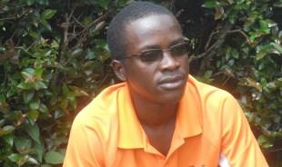 kakembo-kampala-tour-guide