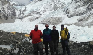 mahesh-kathmandu-tour-guide