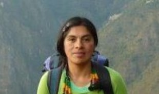 julia-lapaz-tour-guide