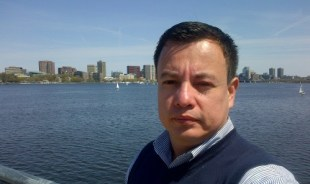 alexander-newyork-tour-guide