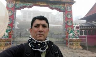 jhalak-kathmandu-tour-guide