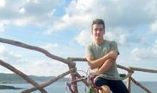 brendan-menorca-tour-guide