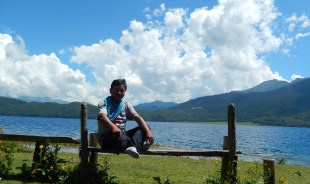 dilurai-kathmandu-tour-guide