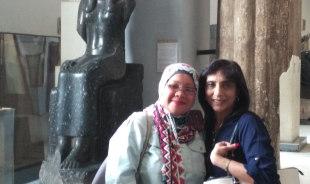 rasha-giza-tour-guide