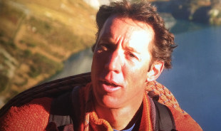 alexandre-swissalps-tour-guide